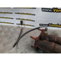 0258003229 BOSCH ROVER 200 214 SONDA LAMBDA 1400-16V 2001