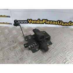 WQT100030 MG ZR PULSADOR APAGADO 1400-16V