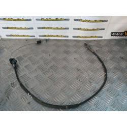 FIAT PUNTO 1999 CABLE DEL GAS ACELERADOR 1700 TD