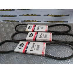 GATES 6215MC AVX10X875LA