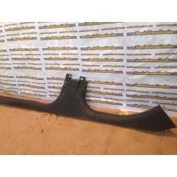 SMART FORFOUR- plástico recubrimiento pies derecho A4546860407RH