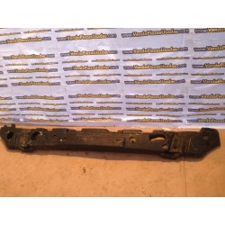 SMART FORFOUR- absorbedor impacto corcho espuma protección A4548850137