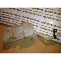 SMART FORFOUR- depósito limpiaparabrisas A4548600060