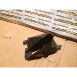 SMART FORFOUR-MITSUBISHI COLT- protección intercooler toma A6390900314