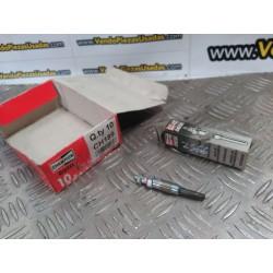 CH189 CHAMPION DIESEL CALENTADOR - CITROEN BOXER JUMPER