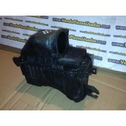 SMART FORFOUR- caja de filtro de aire A63900401