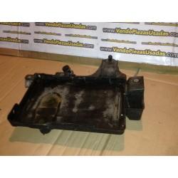 SMART FORFOUR- soporte caja de batería A4546200015