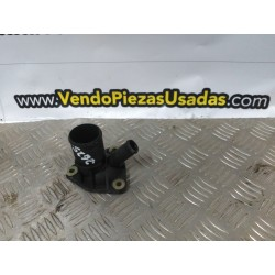 9609493180 CODO UNION REFRIGERANTE CITROEN BERLINGO