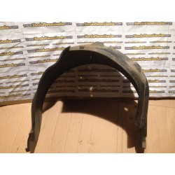 SMART FORFOUR- pase de rueda guardapolvos trasero izquierdo A4546980330