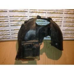 SMART FORFOUR-pase de rueda guardapolvos delantero derecho A4546980030