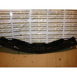 SMART FORFOUR- torpedo hueco plástico rejilla limpias A4546260955