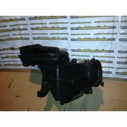 SMART FORFOUR- módulo aire acondicionado A4548810246