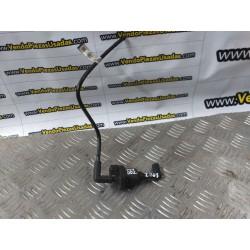 PCV002 - SENSOR VACIO CHEVROLET TACUMA 1600 16V 2006