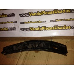 SMART FORFOUR-soporte guia defensa aleta A4546020214