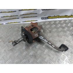 PHC 5-8 VALEO PEDAL BOMBA DE EMBRAGUE CHEVROLET TACUMA 1600 16V 2006