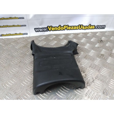 5P0858560B PLASTICO VOLANTE SEAT LEON 2 2006