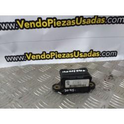 1K0907655D UUNIDAD MODULO ESP FRENO ABS - SEAT LEON 2 2000 TDI 2006 BKD