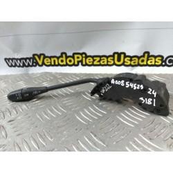 A0085452524 W211 CONTROL DE VELOCIDAD CRUISE MERCEDES BENZ