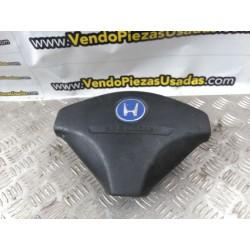 S2HG71009 AIRBAG DE VOLANTE HONDA HRV 2002