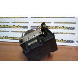 MICRA K12 - módulo de ABS 47660AX600