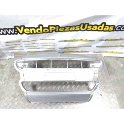 A4548850122 MN900568 CALANDRA DEFENSA SMART FORFOUR 2006