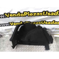 1P0867427C TAPIZADO MALETERO IZQUIERDO SEAT LEON 2 2006