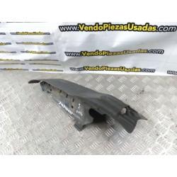 1K0511540C - PLASTICO PASE DE RUEDA DERECHO VOLKSWAGEN