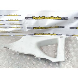 1P0267287B PLASTICO INTERIOR GRIS PILARES IZQUIERDO SEAT LEON 2 2006