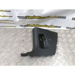 1P1863483B PLASTICO INTERIOR TIRADOR CAPO IZQUIERDO SEAT LEON 2 2006