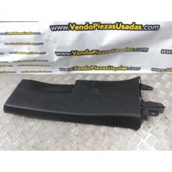 1P0867239D C PLASTICO INTERIOR PILAR CINTURON IZQUIERDO SEAT LEON 2 2006
