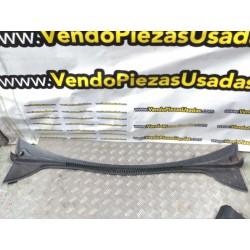1P0853185B PLASTICO CAPO LUNA TORPEDO LIMPIAS SEAT LEON 2 2006