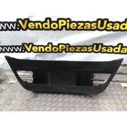 1P0867606 PLASTICO TAPIZADO DEL MALETERO SEAT LEON 2 2006