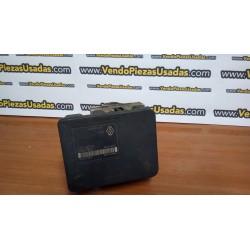 LAGUNA 2 - VEL SATIS - módulo de ABS 8200183452B