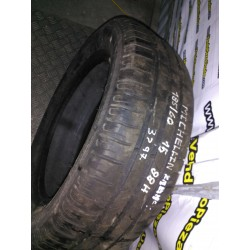 NEUMATICO MICHELIN ENERGY 185 60 15 88H