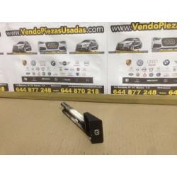 TOUAREG tirador P estacionamiento plastico 52738