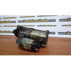 TACUMA-KALOS-NUBIRA-14-16-18-motor de arranque 96550792
