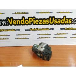 8E0614111 MODULO UNIDAD ABS FRENO AUDI A6 ALLROAD VW PASSAT AVANT 1998 DESPIECE