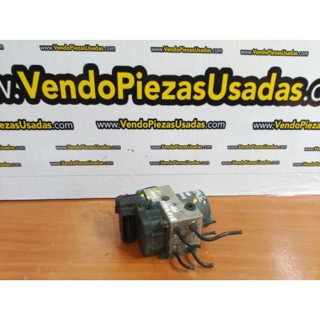 8E0614111AM MODULO DE FERNO ABS VW PASSAT 3B AUDI A4 B5