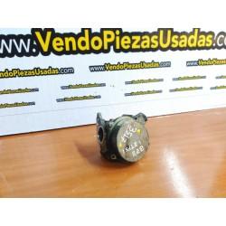 06H145100AB BOMBA DE VACIO SISTEMA FRENADO BZB 1800 2000 TFSI AUDI VOLKSWAGEN DESPIECE