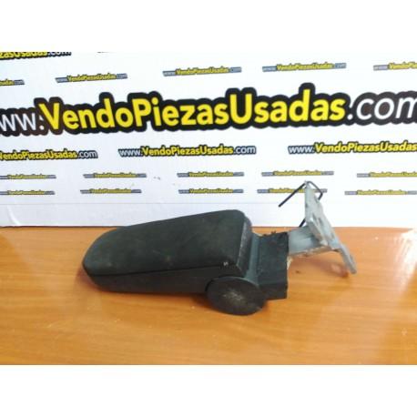 3B0864207C APOYABRAZOS CENTRAL VW PASSAT 3B DESPIECE VENDOPIEZASUSADAS SANXENXO