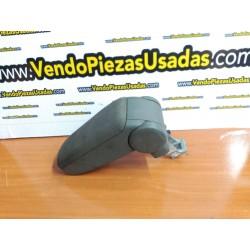 8E0864207D APOYABRAZOS AUDI A4 B6 DESPIECE VENDOPIEZASUSADAS