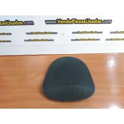 186004601 PLASTICO TAPA ALTAVOZ DELANTERO DERECHO SEAT TOLEDO 3 DESPIECE VENDOPIEZASUSADAS
