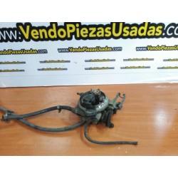 0132008600 BOSCH MARIPOSA SKODA FELICIA 1300 GASOLINA 1996 DESPIECE COMPLETO