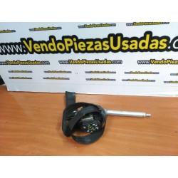 895857705BK CINTURON DE SEGURIDAD PRETENSOR DELANTERO IZQUIERDO CONDUCTOR AUDI A3 8L