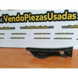 1T0807889A SOPORTE FARO IZQUIERDO TOURAN DESPIECE DESGUACE VENDOPIEZASUSADAS