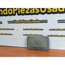 LUZ DE TECHO PLAFON LUCES HONDA HRV 2001 DESPIECE COMPLETO DESGUACE SANXENXO