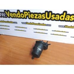FILTRO COMBUSTIBLE RENAULT KANGOO 1500 DCI 2005 DESPIECE DESGUACE PONTEVEDRA