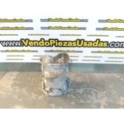 8200318813 CARTER MOTOR RENAULT MEGANE 2 1500 DCI DESPIECE DESGUACE PONTEVEDRA