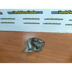 1112757 BOMBA DE AGUA MOTOR RENAULT KANGOO 1500 DCI 2005 DESPIECE DESGUACE PONTEVEDRA