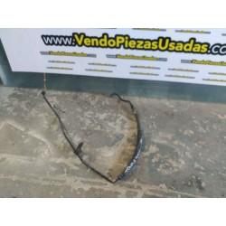 6K1422893E TUBO DE DIRECCION SEAT INCA IBIZA 6K 1900 SDI DESPIECE VENDOPIEZASUSADAS